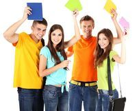Заказать дипломную работу в Екатеринбурге купить дипломную работу  дипломные работы на заказ